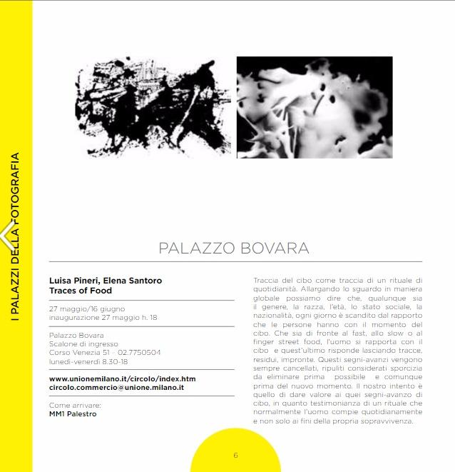 festifal-2015-bovara